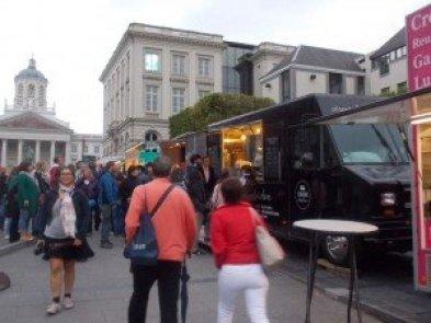 foodtrucks-Brussels-Summer-Festival Brussels Summer Festival: 19 años de diversión - DSCN6583 300x225 - Brussels Summer Festival: 19 años de diversión