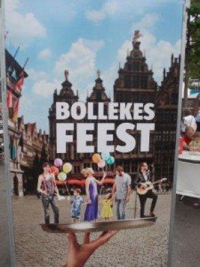 cartel-Bollekes-Feest Bollekes Feest en Amberes: música, dulces y mucha cerveza de Koninck - DSCN6702 225x300 - Bollekes Feest en Amberes: música, dulces y mucha cerveza de Koninck