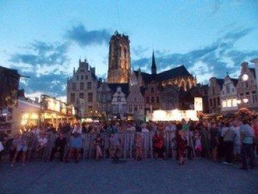 Maanrock-2015 Maanrock 2015: un gran festival en el centro de Flandes - DSCN6884 300x225 - Maanrock 2015: un gran festival en el centro de Flandes