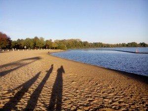 de-Nekker-playa Playas de interior: Malinas - IMG 20141018 174638 300x225 - Playas de interior: Malinas