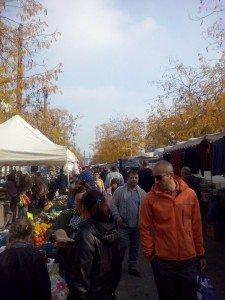 CAM02282  - CAM02282 225x300 - ¿Dónde hacer la compra semanal? El mercado Gare du Midi