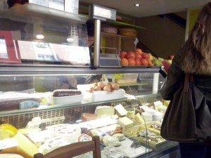 CAM02343 El mejor lugar donde comer: Tonton Garby - CAM02343 300x225 - El mejor lugar donde comer: Tonton Garby