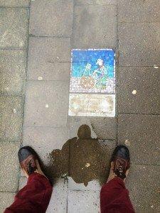 IMG_7033 peti2 ¿Qué nos cuentan las calles de Bruselas? - IMG 7033 peti2 225x300 - ¿Qué nos cuentan las calles de Bruselas?