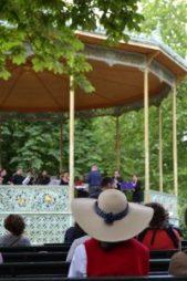 DSC_0047i MidSUMMER MOZARtiade: música clásica en el parque - DSC 0047i 200x300 - MidSUMMER MOZARtiade: música clásica en el parque