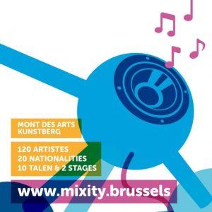 """hello-mixity-concert-gratuit_f12425431f28be66834e6e57149b041d687027a0_sq_640 """"Hello Mixity!"""" La multiculturalidad hecha festival - HELLO MIXITY Concert gratuit f12425431f28be66834e6e57149b041d687027a0 sq 640 300x300 - """"Hello Mixity!"""" La multiculturalidad hecha festival"""