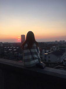 img_0333 Sobre el cielo de Bruselas - IMG 0333 225x300 - Sobre el cielo de Bruselas