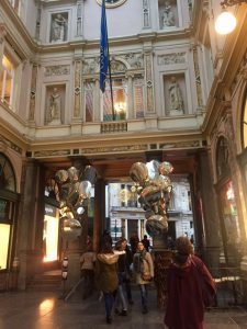 fullsizerender-39 Galeries Royales St Hubert - FullSizeRender 39 225x300 - Galeries Royales St Hubert