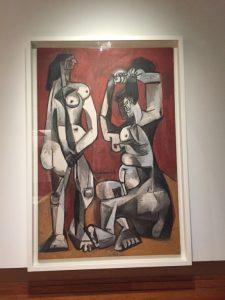img_4566 Exposición de Pablo Picasso en Bruselas - IMG 4566 225x300 - Exposición de Pablo Picasso en Bruselas