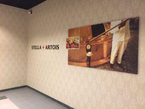 img_4743 Visita a la fábrica de Stella Artois - IMG 4743 300x225 - Visita a la fábrica de Stella Artois
