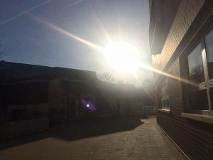 fullsizerender El loco clima de Bruselas - FullSizeRender 3 300x225 - El loco clima de Bruselas