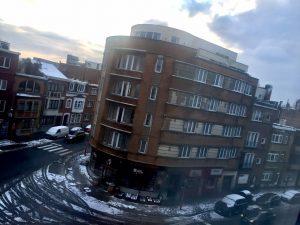 fullsizerender-5 La nieve se acomoda en las calles de Bruselas - FullSizeRender 5 300x225 - La nieve se acomoda en las calles de Bruselas