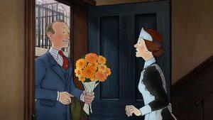 ethel_and_ernest ¡Viva el cine de animación! - ethel and ernest 300x169 - ¡Viva el cine de animación!
