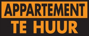 huur alojamiento en gante - huur 300x121 - Alojamiento en Gante
