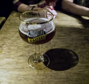 pub4 Todo sobre la cerveza – Pub crawl - pub4 300x283 - Todo sobre la cerveza – Pub crawl