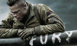fury FILM FEST GENT - fury - FILM FEST GENT