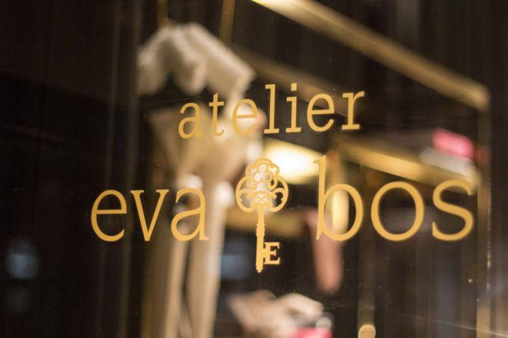 evabos  - evabos - Atelier Eva Bos