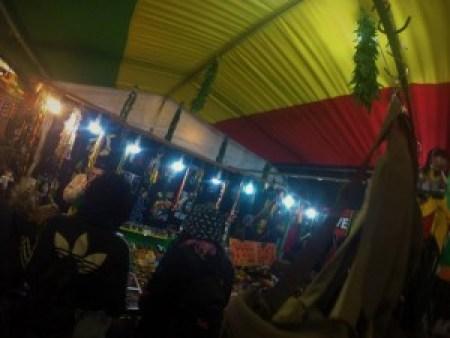 11218575_10205470914953731_5856582956747390341_o Viviendo el reggae a lo grande: Raggae Geel 2015 (2) - 11218575 10205470914953731 5856582956747390341 o 300x225 - Viviendo el reggae a lo grande: Raggae Geel 2015 (2)