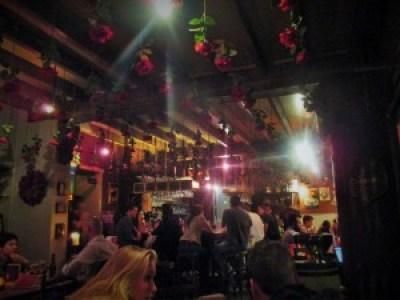 IMG_2927 De Pubs por Brujas - IMG 2927 300x225 - De Pubs por Brujas