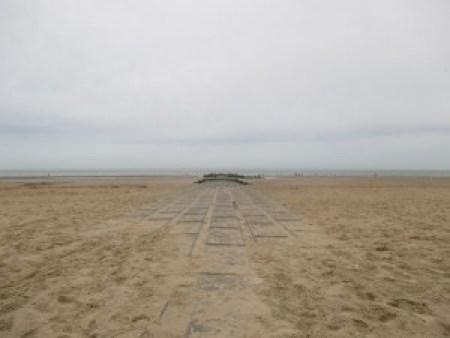 IMG_3102 La playa de Koksijde - IMG 3102 300x225 - La playa de Koksijde