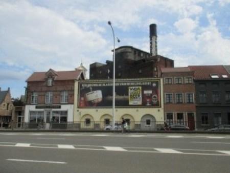 IMG_3432 Brasserie Het Anker - IMG 3432 300x225 - Brasserie Het Anker