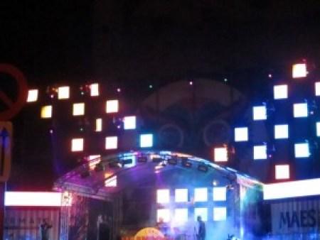 IMG_3539 Maanrock: Festival al aire libre en Malinas - IMG 3539 300x225 - Maanrock: Festival al aire libre en Malinas