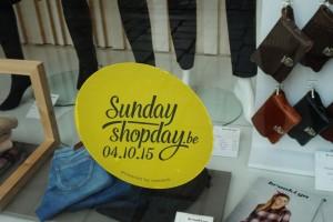 - DSC04220 300x200 - Día de las tiendas abiertas