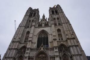 - DSC04361 300x200 - 6 horas en Bruselas