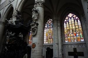 - DSC04364 300x200 - 6 horas en Bruselas