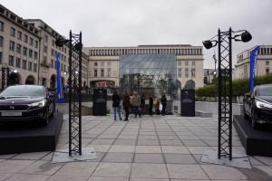 Brussels Fashion Days - DSC04477 300x200 - Brussels Fashion Days