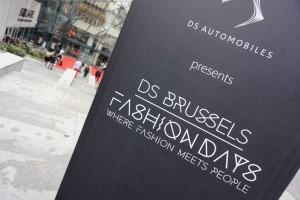Brussels Fashion Days - DSC04478 300x200 - Brussels Fashion Days