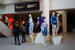 Brussels Fashion Days - DSC04481 300x200 - Brussels Fashion Days