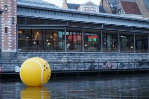 Brasserie Nochevieja en Gante - 2 5 300x200 - Nochevieja en Gante
