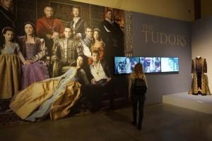 Exposición History – The Movies Exposición History – The Movies - 2 2 300x200 - Exposición History – The Movies