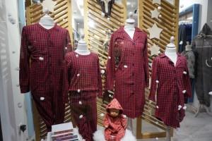 Eskimo pijamas Pijamas made in Gent - 3 3 300x200 - Pijamas made in Gent