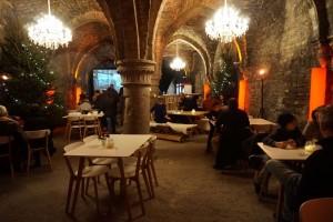 3 Castillo encantado de invierno - 3 300x200 - Castillo encantado de invierno