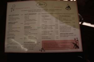 Julie's House Cafetería con productos sin gluten - 8 6 300x200 - Cafetería con productos sin gluten