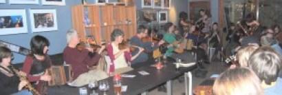 muzikantenhuis MuzikantenHuis: cerveza y música en directo - muzikantenhuis 300x101 - MuzikantenHuis: cerveza y música en directo