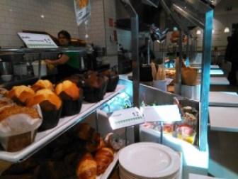 Hema Gante Top 5: comer bueno, bonito y barato - IMG 20160303 165016 300x225 - Top 5: comer bueno, bonito y barato