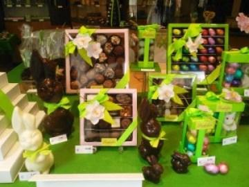 Lunes de Pascua (6)  - Lunes de Pascua 6 300x225 - Lunes de Pascua… ¡y de chocolates belgas!