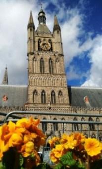 Ypres (1)  - Ypres 1 182x300 - Ypres, una ciudad nueva con siglos de historia