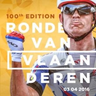 Ronde Van Vlaanderen Ronde Van Vlaanderen, una carrera de 100 - Ronde Van Vlaanderen 300x300 - Ronde Van Vlaanderen, una carrera de 100