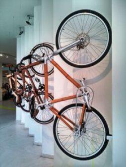 Bike to the future (6) Las bicicletas del futuro llegan a Gante: Bike to the Future! - Bike to the future 6 225x300 - Las bicicletas del futuro llegan a Gante: Bike to the Future!