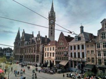 Terrazas de Gante (1) Top 5 las mejores terrazas de Gante - Terrazas de Gante 1 300x225 - Top 5 las mejores terrazas de Gante