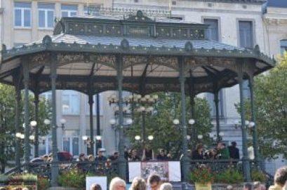 n70_3193_opt Gante, la ciudad de las flores - N70 3193 opt 300x199 - Gante, la ciudad de las flores