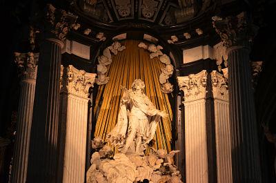 n70_3228_opt  - N70 3228 opt - La catedral de San Bavón: un tesoro de religión y arte