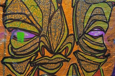 n70_3313_opt Pista libre, grafiteros - N70 3313 opt - Pista libre, grafiteros