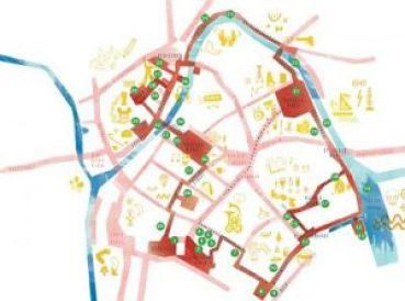 kaart-wmww-1_opt  - kaart wmww 1 opt 300x223 - El festival más rebelde de Gante