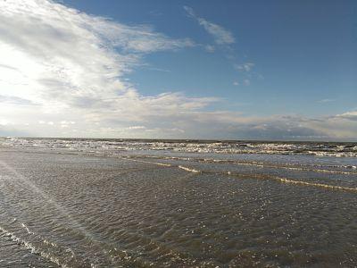 img_20161119_144352_opt Un día en Ostende: donde la fiesta no para - IMG 20161119 144352 opt - Un día en Ostende: donde la fiesta no para