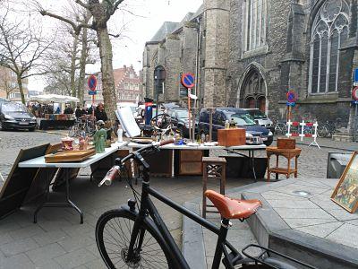 img_20161217_120555_opt Bij Sint-Jacobs: el mercado más sorprendente de Gante - IMG 20161217 120555 opt - Bij Sint-Jacobs: el mercado más sorprendente de Gante