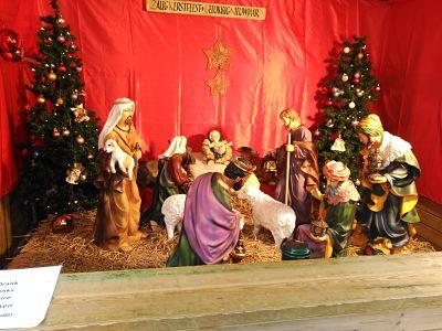 img_20161220_130228_opt Especial Brujas en Navidad - IMG 20161220 130228 opt - Especial Brujas en Navidad
